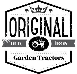 Old-Iron-Logo